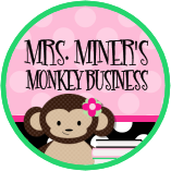 http://www.mrsminersmonkeybusiness.com/