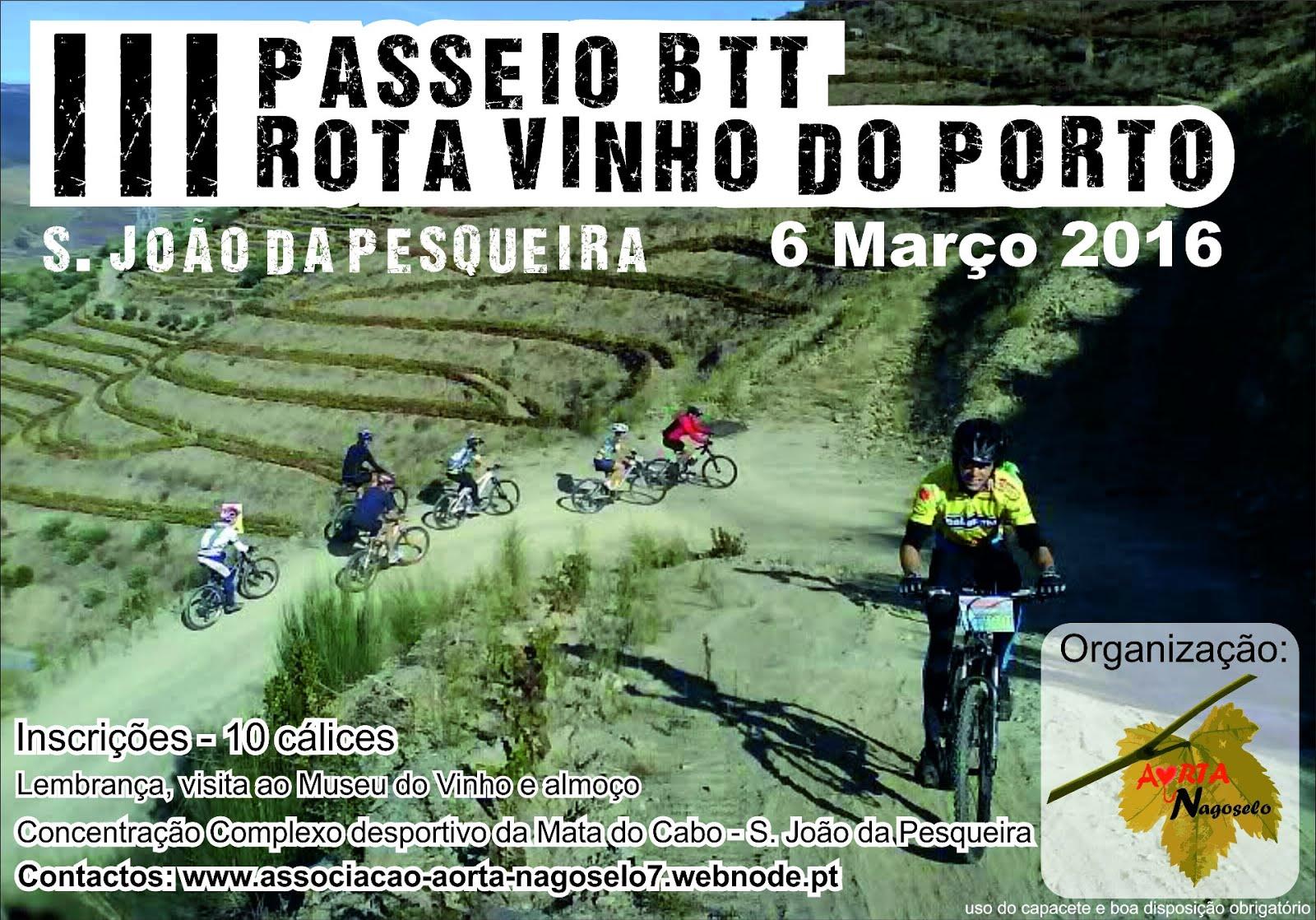 06MAR * SÃO JOÃO DA PESQUEIRA