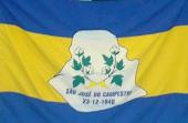 ´SÃO JOSÉ DE CAMPESTRE