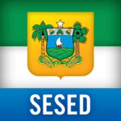 SESED