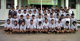 Futsal Eleven