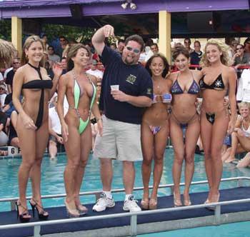 Next Level Program Info - Next Level Bikini Contest Prep