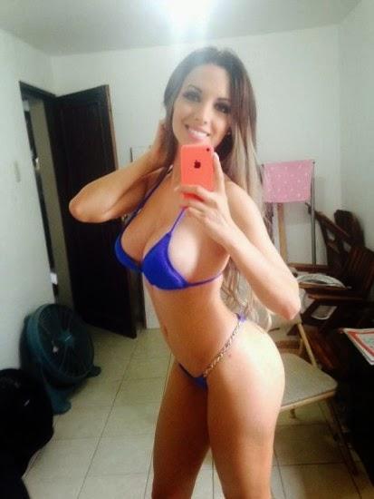 natalia ferrari videos prostitutas tumblr