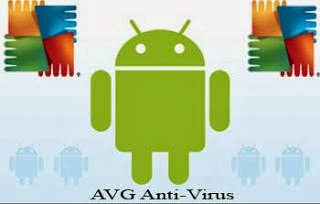Download-AVG-Anti-Virus-apk-For-Android