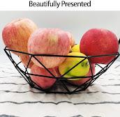 Bowl para fruta