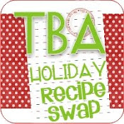 Recipe Swap