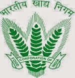 Jr. Engineer & Assistant posts at Food Corporation of India (FCI) Recruitment 2015