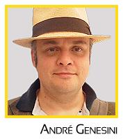 andre-genesini