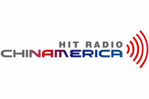 Chinamerica Hit Radio