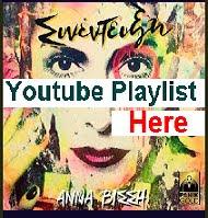 Youtube - Συνεντευξη