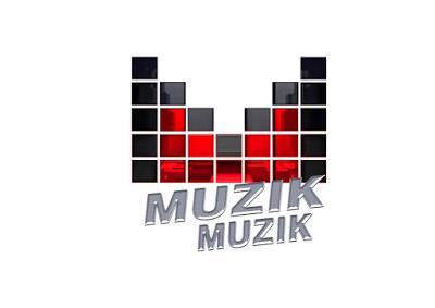 Senarai Lagu Separuh Akhir Muzik Muzik (2015)