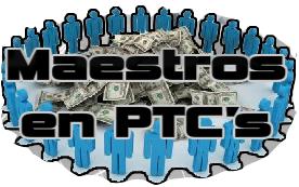 10 mejores foros para ganar dinero en Internet - ComunidadPTC