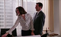 watch mad men season 5 episodes online tv series streaming watch mad men season 5 episode 1 2 a little kiss hdtv online streaming
