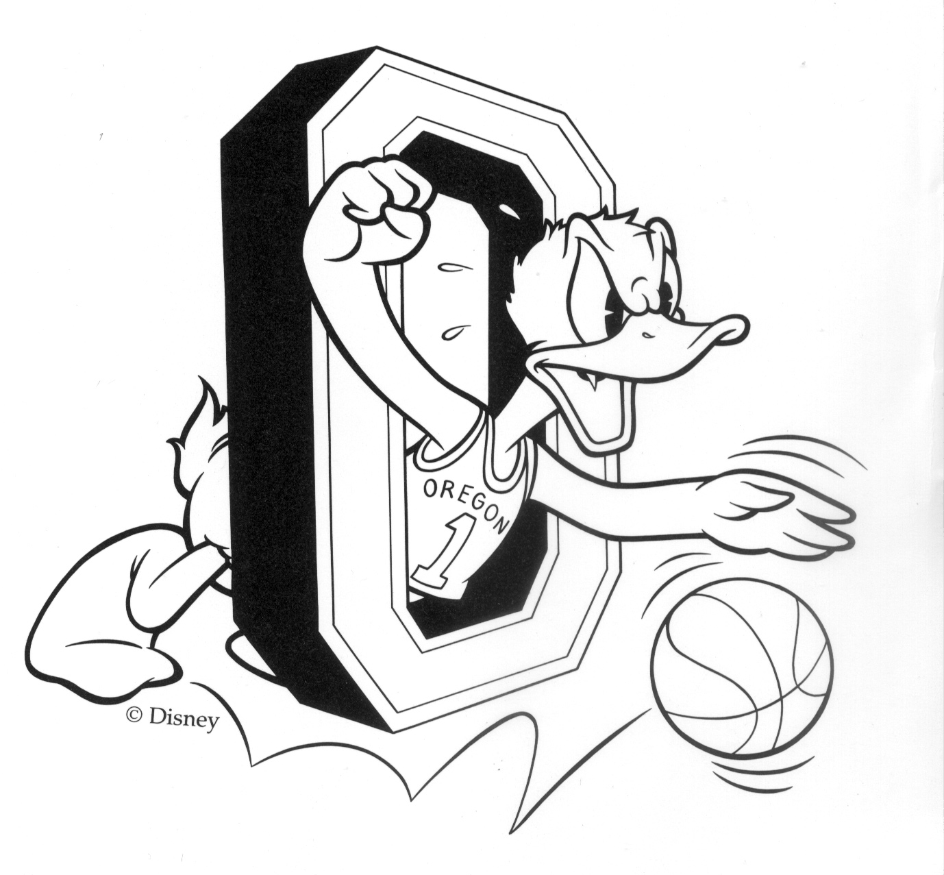 Cool Basketball Drawings Pictures To Pin On Pinterest - PinsDaddy