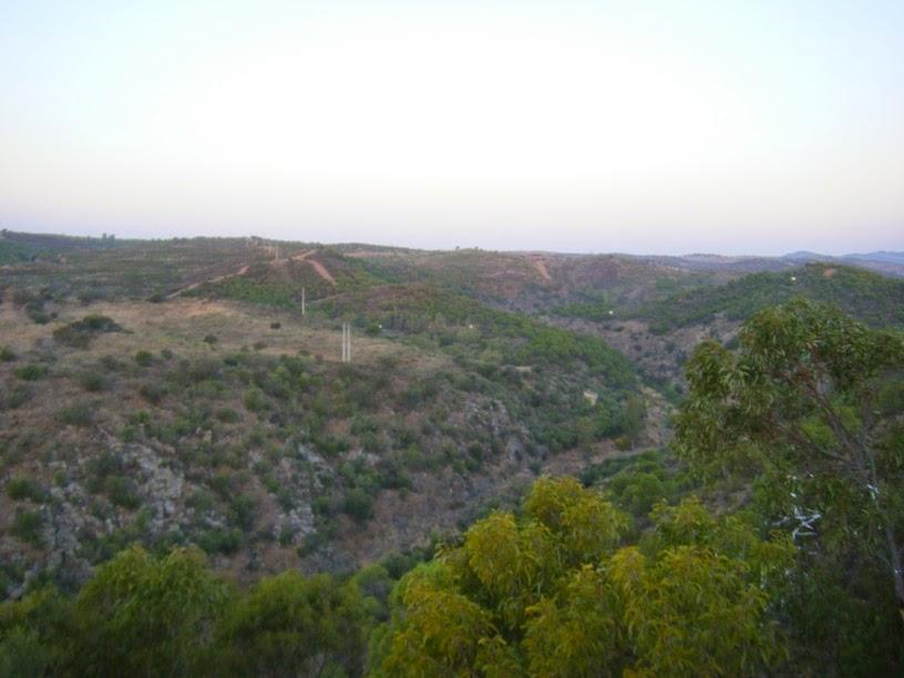 Monte de Mértola