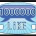 كيف تحصل على الاف التعليقات واللايكات لحسابك على الفيسبوك من هاتفك فقط