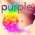 Testei: produtos Purple Professional!