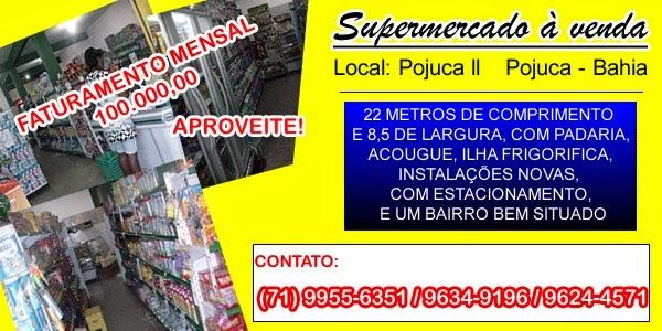 http://pojucadeliveryclassificados.blogspot.com.br/2014/05/vende-se-um-supermercado.html