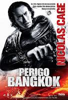 Filme Perigo em Bangkok