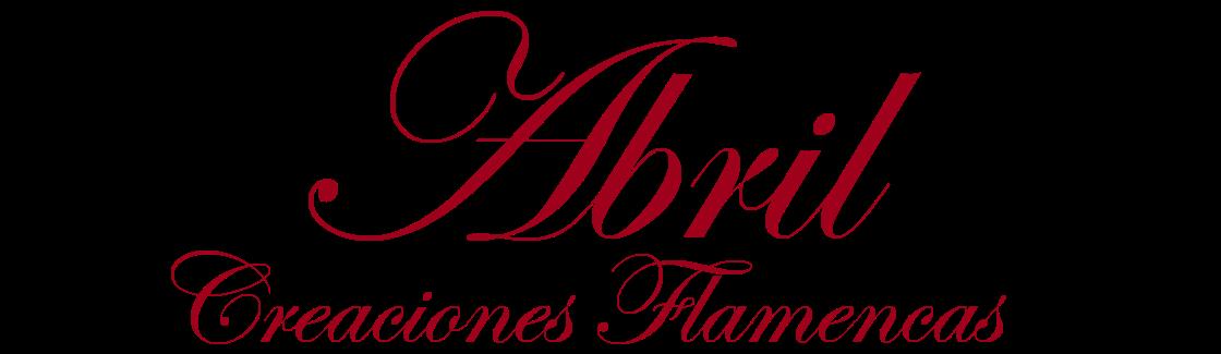 Abril Creaciones Flamencas