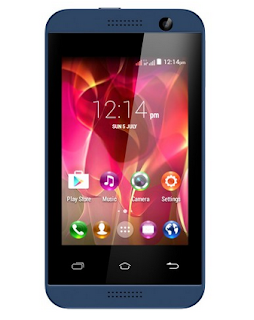 Price and Specification of Walton Primo C4 in BD