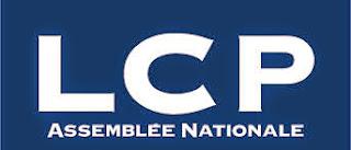 La Chaine Parlementaire (LCP)