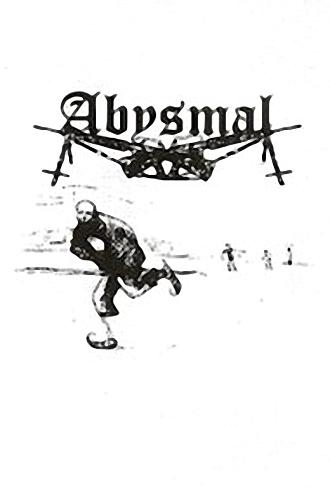 Abysmal - Demo I [Demo] (2009)