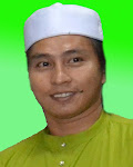 Sdr. Hamzan b. Ismail