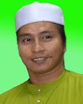 Sdr. Hamzan b. Ismail