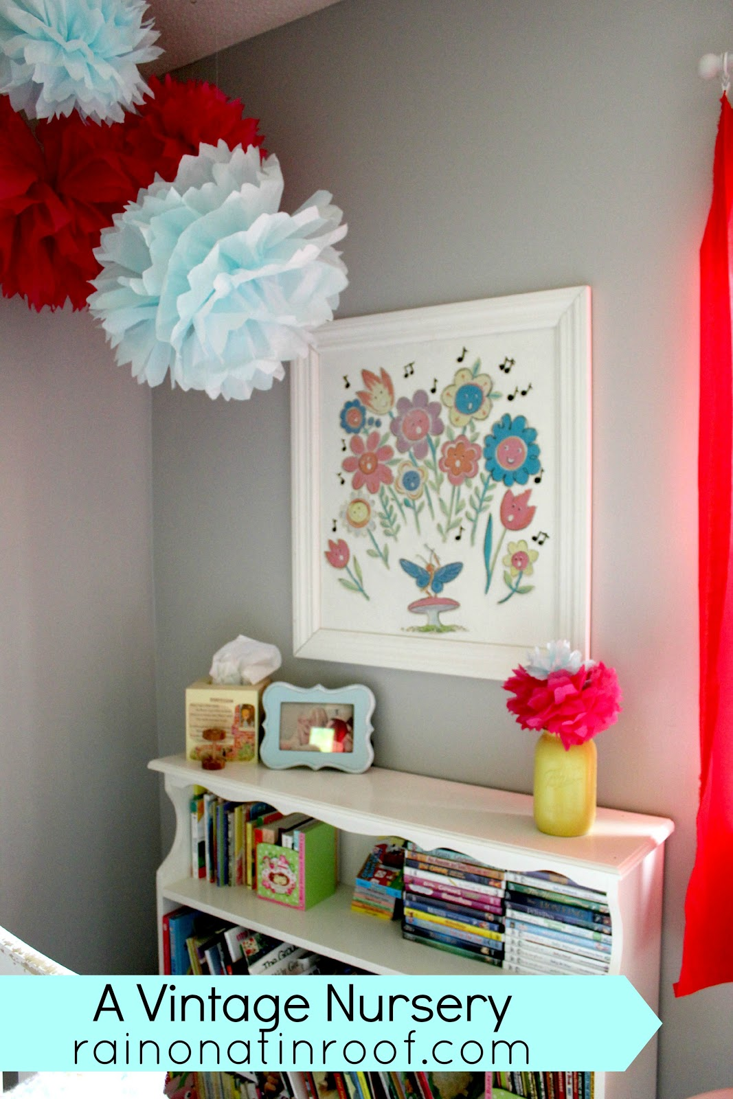 make tissue paper pom poms Coral tissue paper pom pom, 16 packaged coral tissue paper pom pom, 16   pom our coral party supplies make an adorable alternative to pink for a girl  baby shower,  dangle a few pom poms above a party table or over a dancefloor.