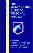 Personal Finance Guide
