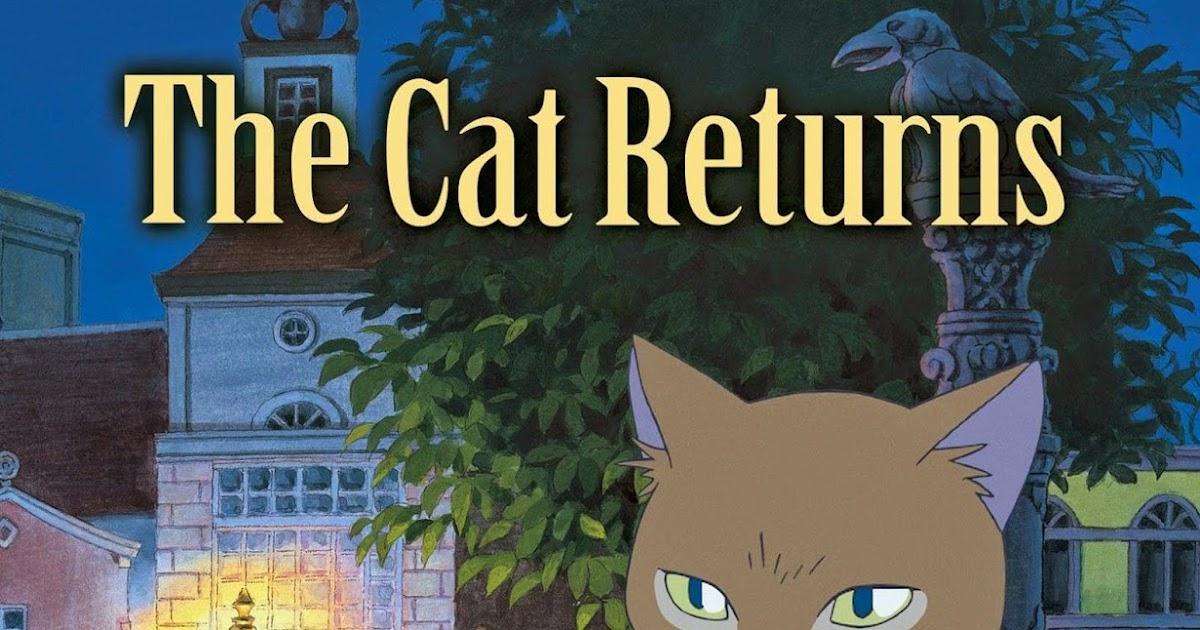 Catman Returns Trailer - YouTube