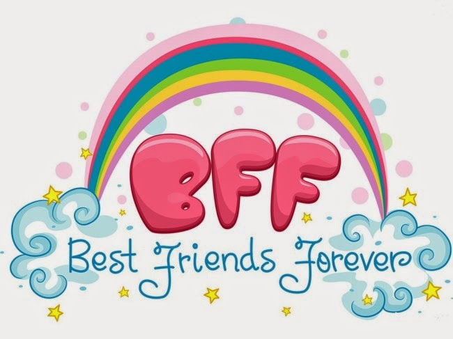 Cute Pics of Best Friends Forever Best Friends Forever
