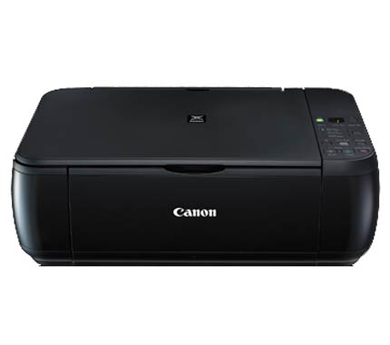 how to fix paper jam in canon printer mp287