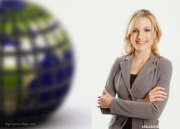 http://asalasah.blogspot.com/2014/09/3-macam-bisnis-yang-bisa-sukses-di.html