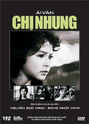Chị Nhung - Chi Nhung