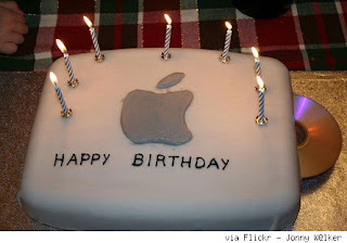 happy bithday wishes for best friend