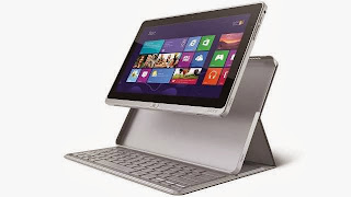 Acer Aspire P3-171-6408