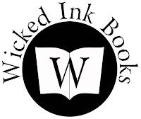 http://www.wickedinkbooks.com/
