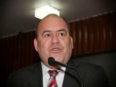 Ex-prefeito de Cuité, Bado Venâncio e irmãos da Prefeita são condenados pela Justiça Federal