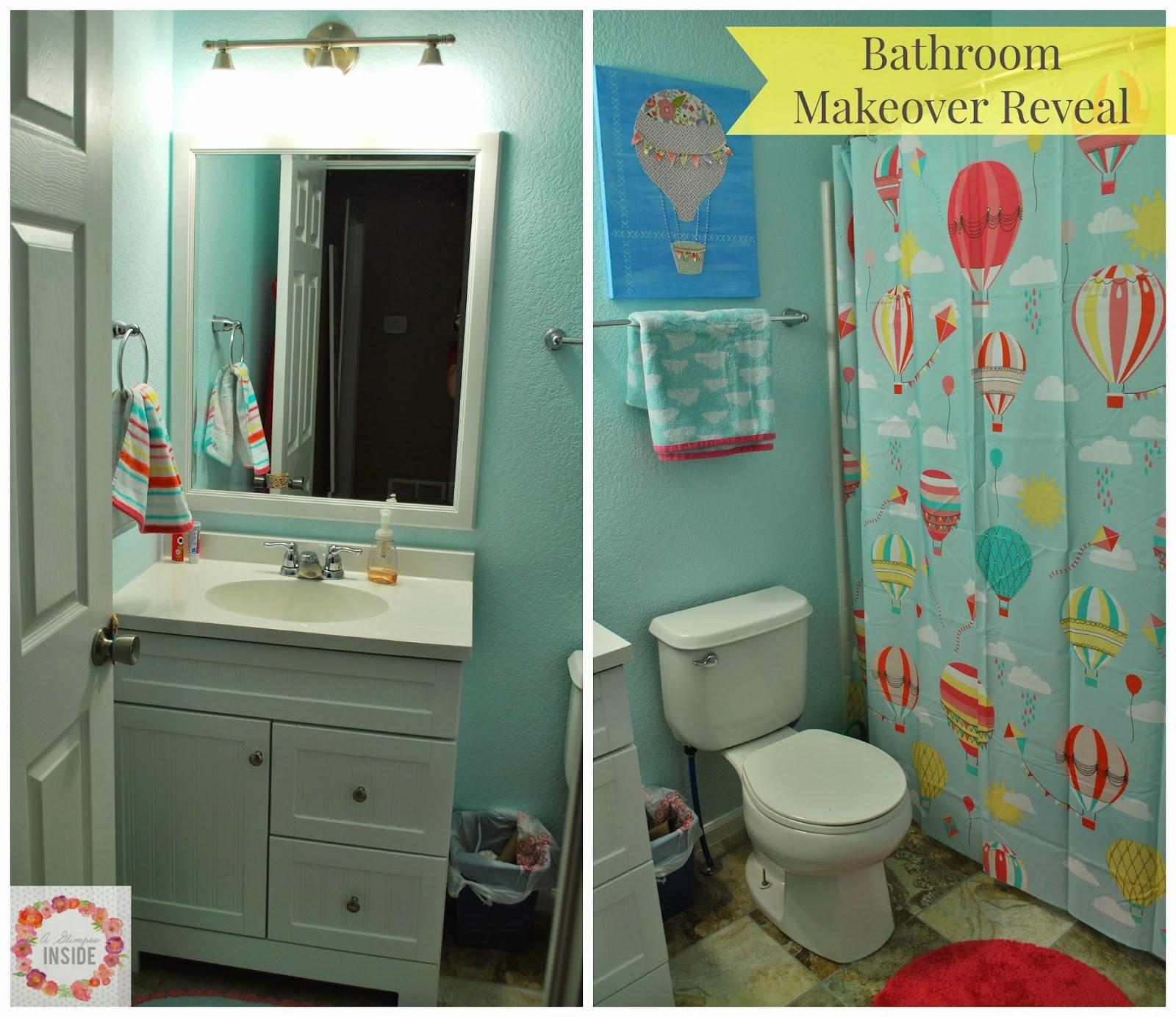 http://www.aglimpseinsideblog.com/2014/08/bathroom-makeover-reveal.html
