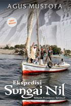 Ekspedisi Sungai Nil