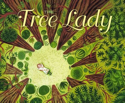 http://www.indiebound.org/book/9781442414020?aff=Divina