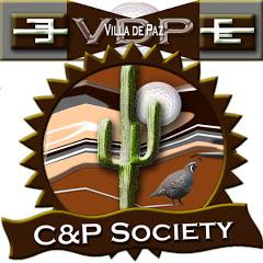 C&P Society