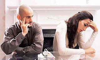 Como sobrevivir al duelo de una ruptura de pareja?