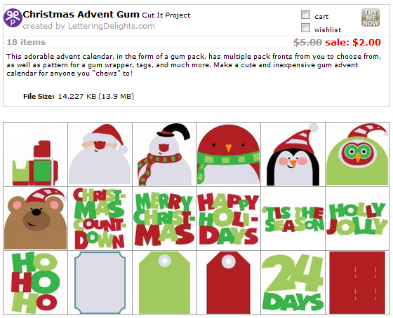 http://interneka.com/affiliate/AIDLink.php?link=www.letteringdelights.com/clipart:christmas_advent_gum-12493.html&AID=39954