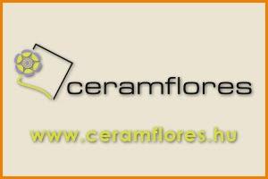 Ceramflores