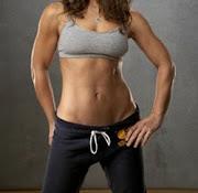 My Goal Body