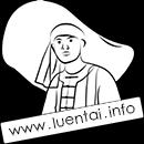 www.luentai.info