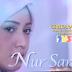 CEREKARAMA TV3 NUR SARAH